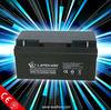 12v ups batteri for energ batteri