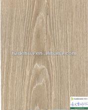 OAK-4929C oak wood