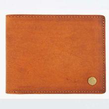 hiram beron brand famous wallets,unisex wallets small gift