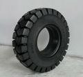 pneu empilhadeira empilhadeira pneus