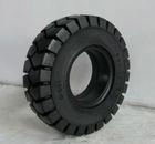 Forklift Tyre Forklift Tyres