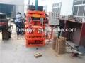 ( wt1- 10) sy1- 10 автоматический гидравлический цемент блокировки блок lego машина с урумчи