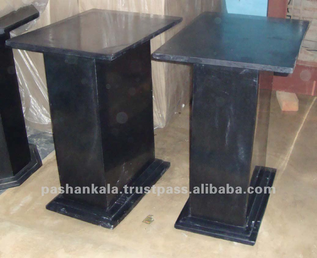 Magnificent Marble Pedestal Base Tables 1037 x 844 · 78 kB · jpeg