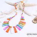 lindo baratos collar de la joyería neckalces disfraces