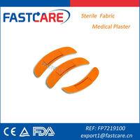 CE Medical Waterproof Perforated Adhesive Plaster