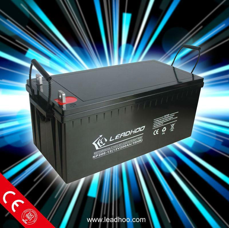 dri batteri ups 12v 200ah