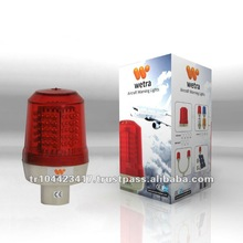 Led Aviation Obstruction Lights for Telecom Towers