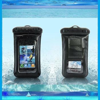 Waterproof smartphone Case phone case waterproof for lg optimus