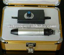 TM-077 home use electric derma roller pen