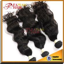 2013 hot sale Sew In Hair Extensions,virgin hair extension
