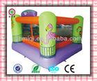 2013 inflatable playground bouncer.inflatable playground rentals JMQ-P133J