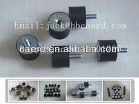 rubber shock absorber/rubber mounting/buffer/Rubber Metal Mount