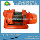 Top Quality China Well-known Winch Remote Control