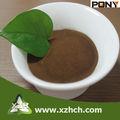 Lignosulfonate de sodium alimentaire de l'huile minérale huile minérale prix