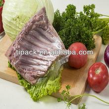 Lamb Chop Packaging Bag