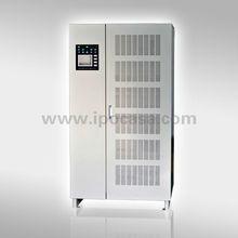 High quality 3 phase inverter ups 15kva 12kw