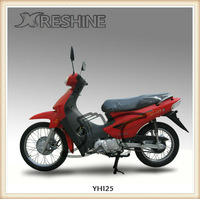 2013 Hottest model 125CC fast speed cub motorbike