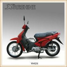 2013 Hottest model 125CC fast speed cub motorbike