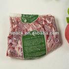 EVA/PE Lamb Shrink Bag