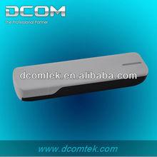 wifi dongle 3G USB modem Support Windows 2000/XP/2003/VISTA/7