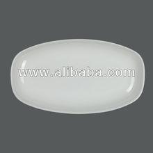 29 cm rectangular dish