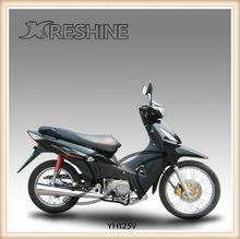 Hot new model RESHINE super cub 70cc made in china