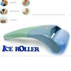 Ice Roller Massage