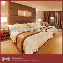 2013 modern hotel bedroom sets PT-12