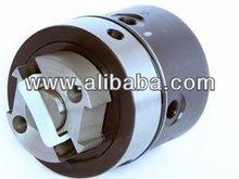 dpa rotor head