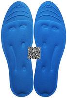 Antibacterial Shoe Deodorant Liquid insoles