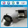 Delphi válvula de controle 9308-621c 9308-622b usado em injector comum do trilho
