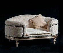 Vogue Osiride Bed