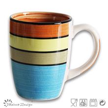 china housewares drinking cups promotional mug in Hunan China