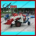 herramientas agrícolas y usos de la cosechadora de arroz china 0086 15036019330