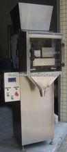 Semi-Auto Weighting Filling Packing Machine