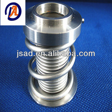 High Quality Cheap Mechanical Seal Bellows Coupling
