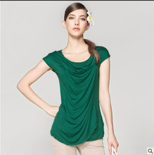 New blouses fashionable 2013