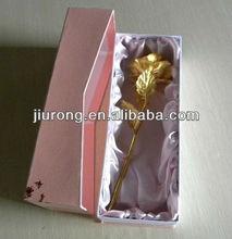 24k gold leaf gifts,gold foil gifts