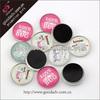 high quality custom making italy souvenir fridge magnet For Promotion