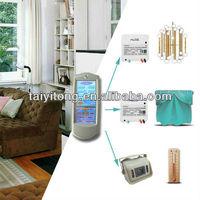 TAIYITO Bidirectional remote control, timing control X10 /PLC smart house