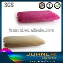 Famous Brand Of Double Jacquard Cover Most Popular Memory Foam Pillow