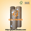 Hot Sales 2014 Newsprint Paper 48.8gsm in Rolls for Sale