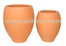 wholesale flower Terracotta Pot