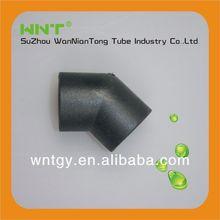 polyethylene pipe omb valve