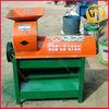Diesel engine corn thresher equipment small wheat threshing equipment