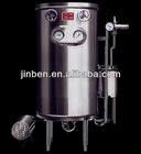 Ultra High Temperature Milk Sterilizer