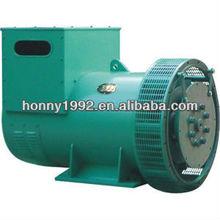 40kVA Stamford Alternator Diesel Generator Soundproof Type