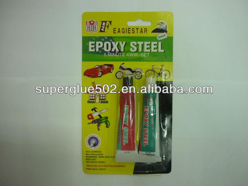 Epoxy Glue AB Glue