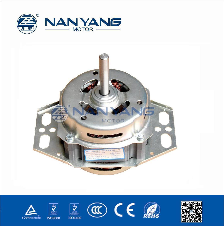 Panasonic Washing Machine Spare Parts