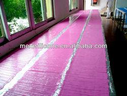 RTV Silicone Rubber Raw Material